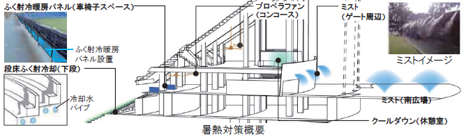 f:id:hamada_ichi:20151215182733j:plain