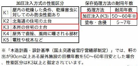 f:id:hamada_ichi:20151216163720j:plain