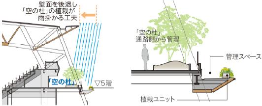 f:id:hamada_ichi:20151216170545j:plain