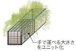 f:id:hamada_ichi:20151216171151j:plain