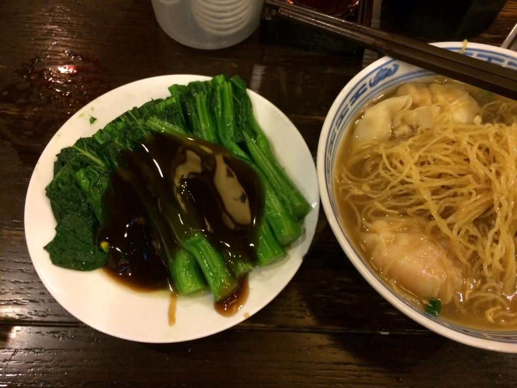沾仔記(ティム・チャイ・キー)3