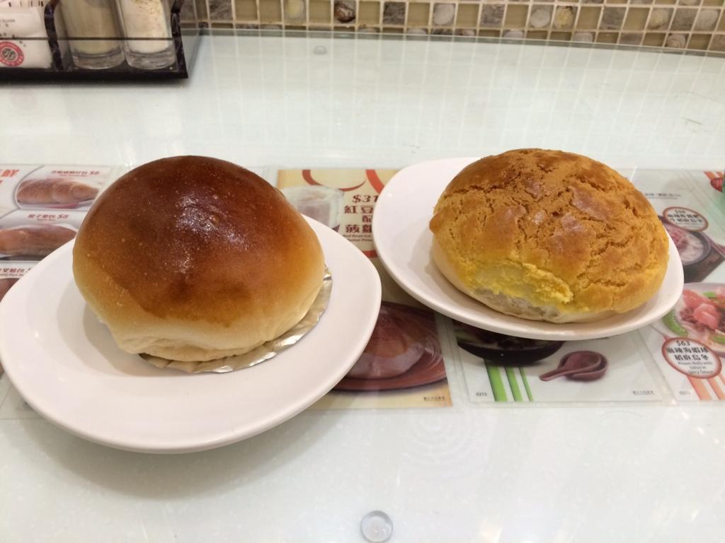 佳記餐廳(Kai Kee Restaurant)1