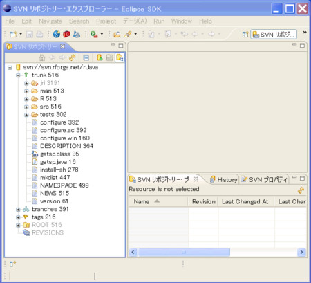f:id:hamadakoichi:20100111031400j:image