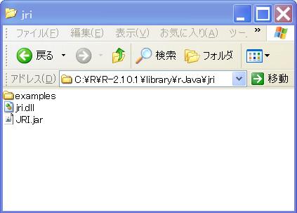 20100111221850