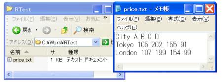 f:id:hamadakoichi:20100127035635j:image