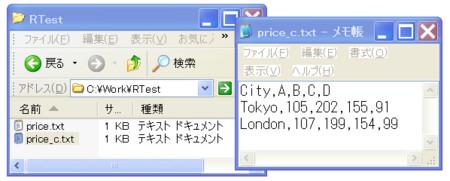 f:id:hamadakoichi:20100127035636j:image