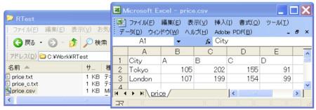 f:id:hamadakoichi:20100127074750j:image