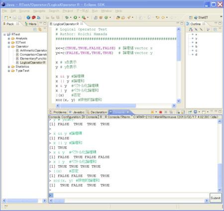 f:id:hamadakoichi:20100217043023j:image:w550