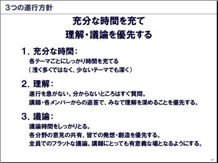 f:id:hamadakoichi:20100429064916j:image