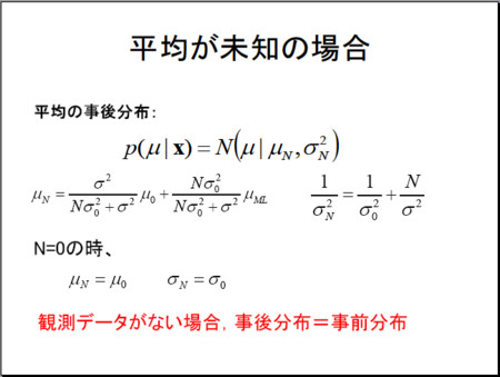 f:id:hamadakoichi:20100703160337j:image:w200