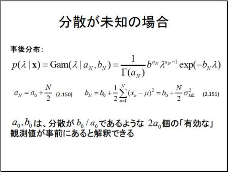 f:id:hamadakoichi:20100703160339j:image:w200