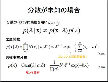 f:id:hamadakoichi:20100703160340j:image:w200