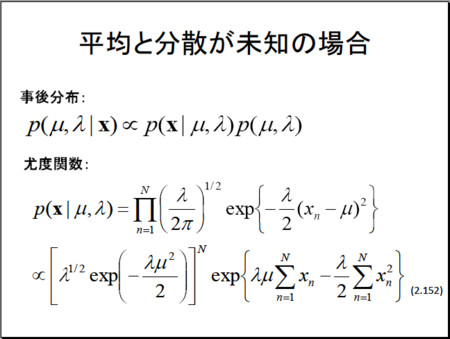 f:id:hamadakoichi:20100703160341j:image:w200