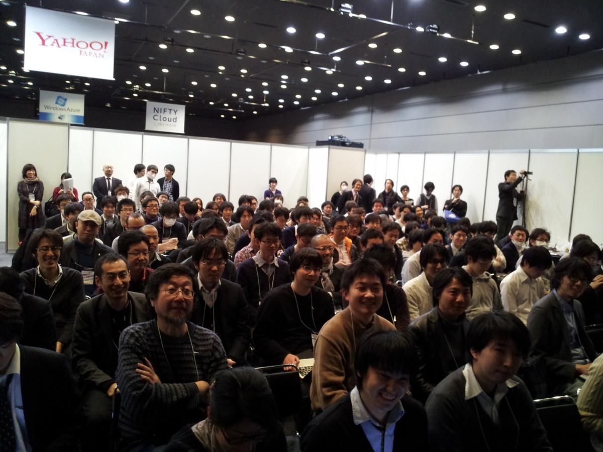 f:id:hamadakoichi:20120127170355j:image:w500