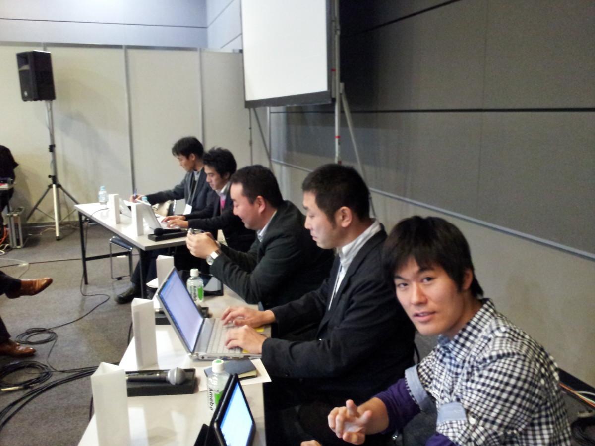 f:id:hamadakoichi:20120127170408j:image:w500