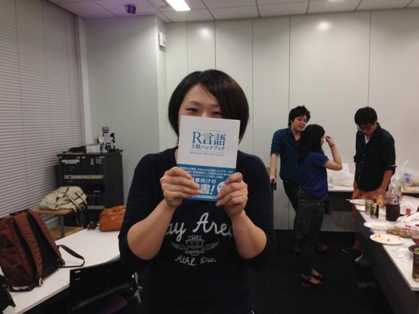 f:id:hamadakoichi:20130921205840j:image:w450