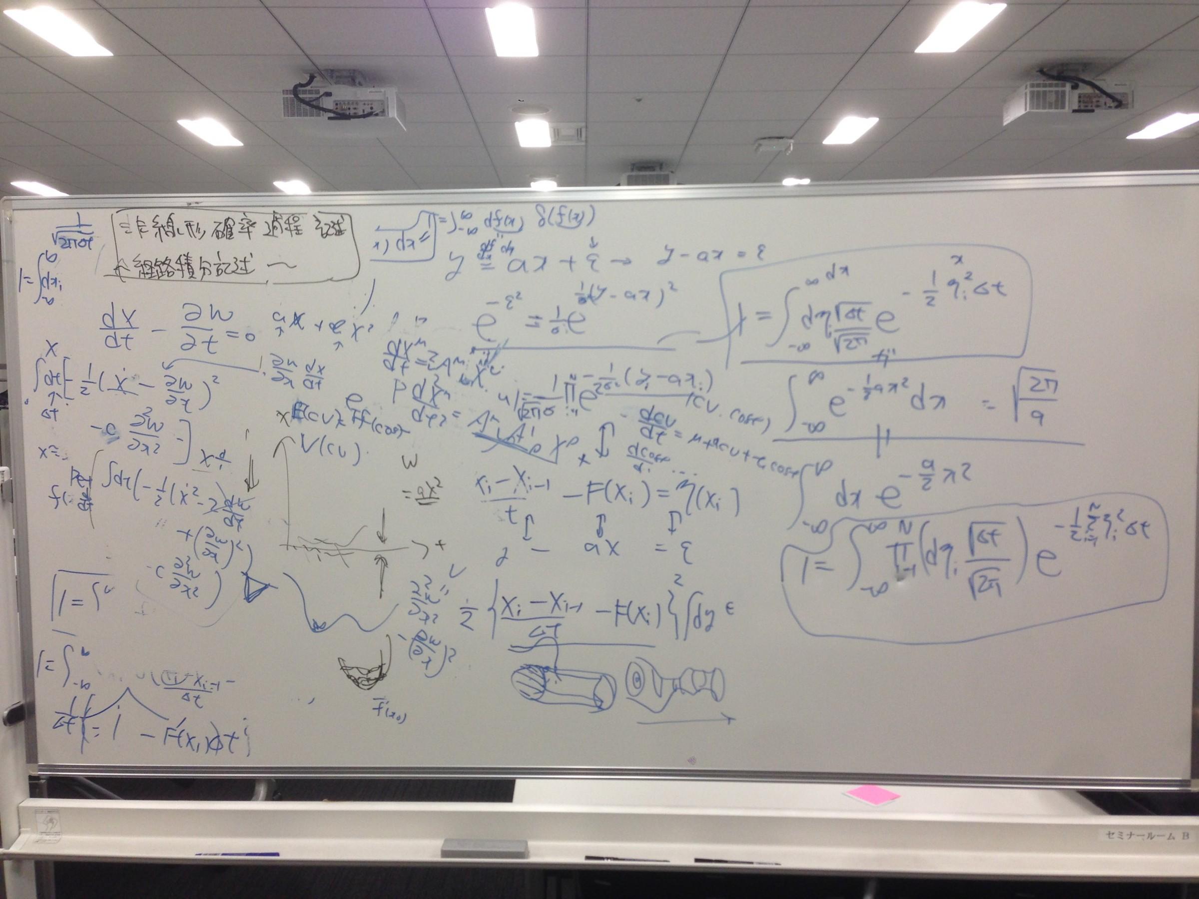 f:id:hamadakoichi:20140621214639j:image