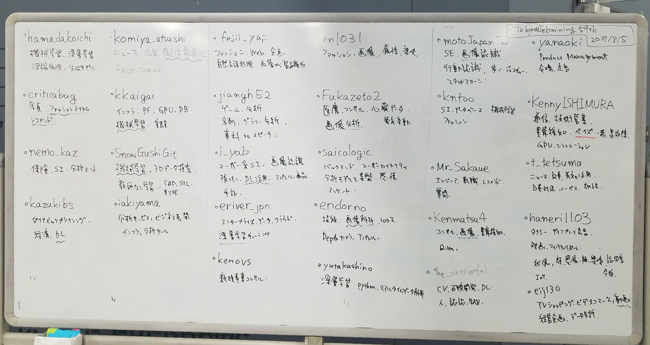 f:id:hamadakoichi:20170805192216j:image