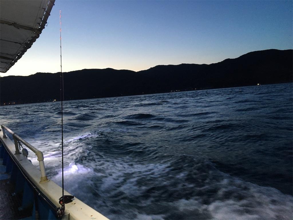 f:id:hamafish:20201101102821j:image