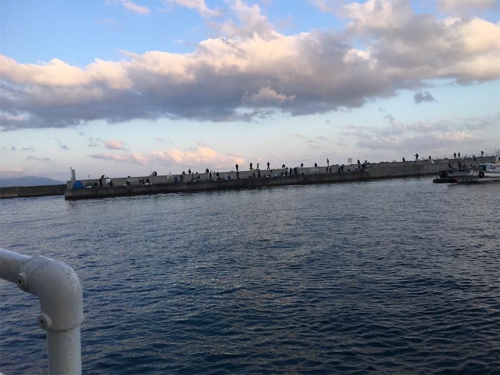 f:id:hamafish:20210504053147j:image