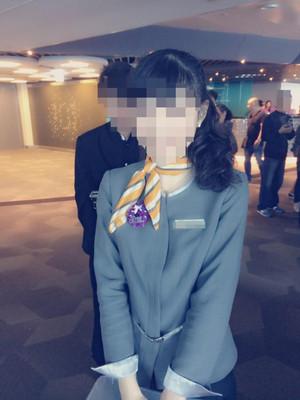 f:id:hamaguchitetsuya:20160827003158j:plain
