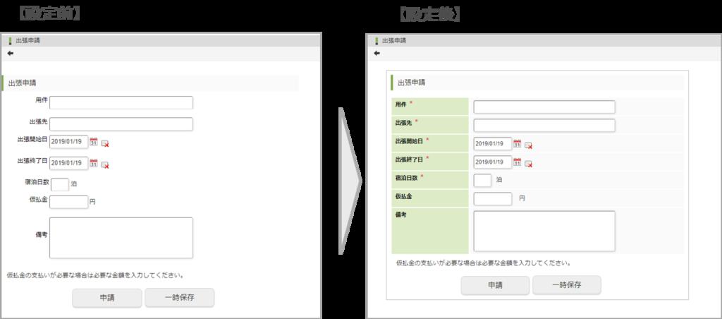 f:id:hamaguchiyu:20190119142201p:plain