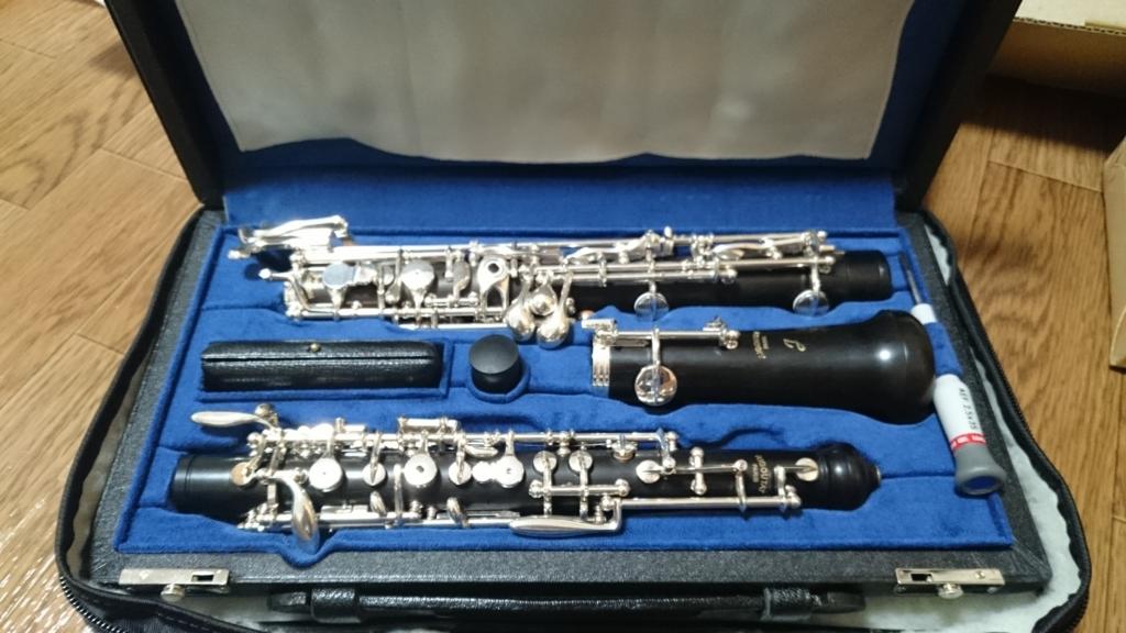 f:id:hamaguri-oboe:20161107233632j:plain