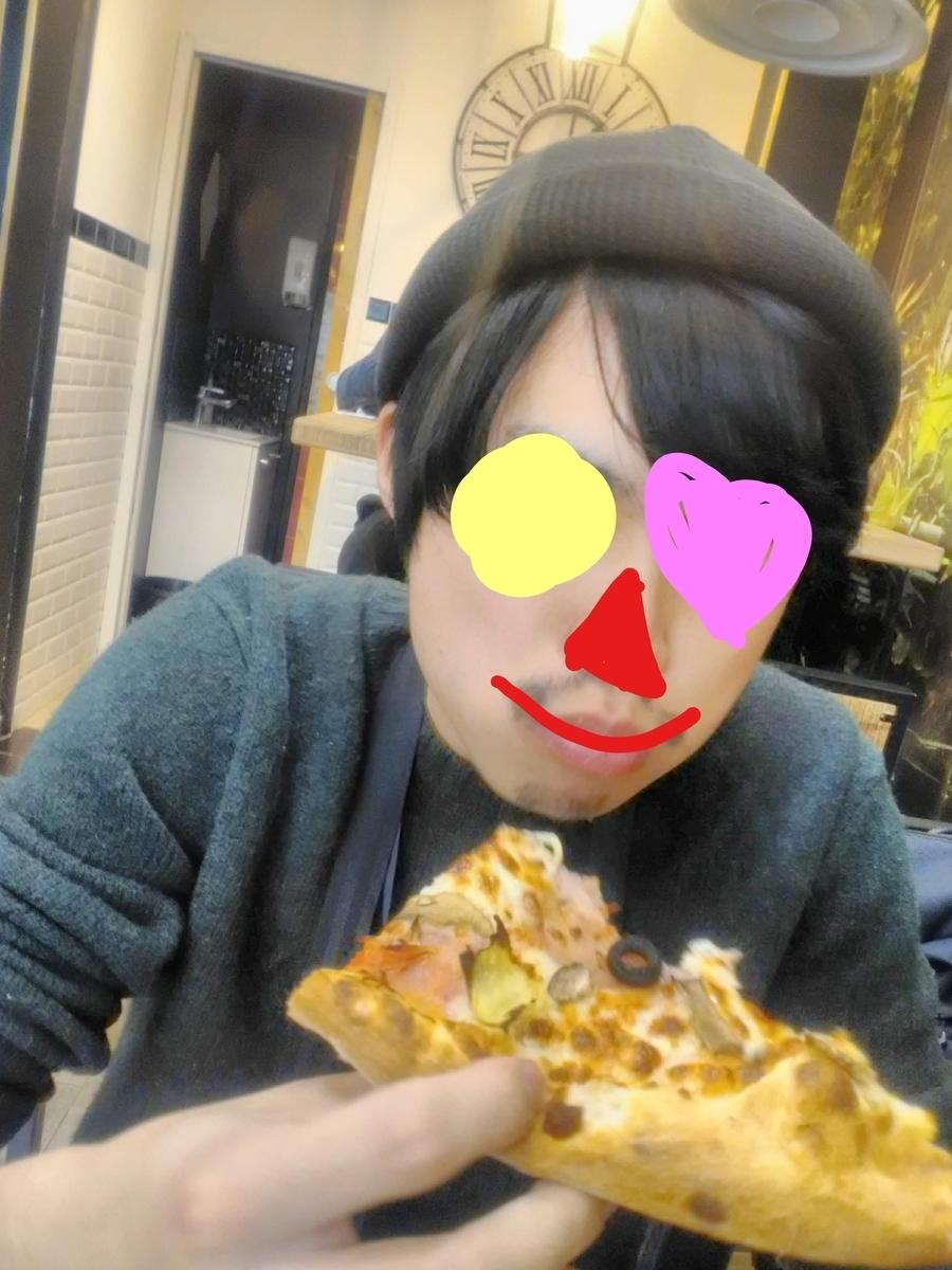 f:id:hamaharu12:20190718163853j:plain