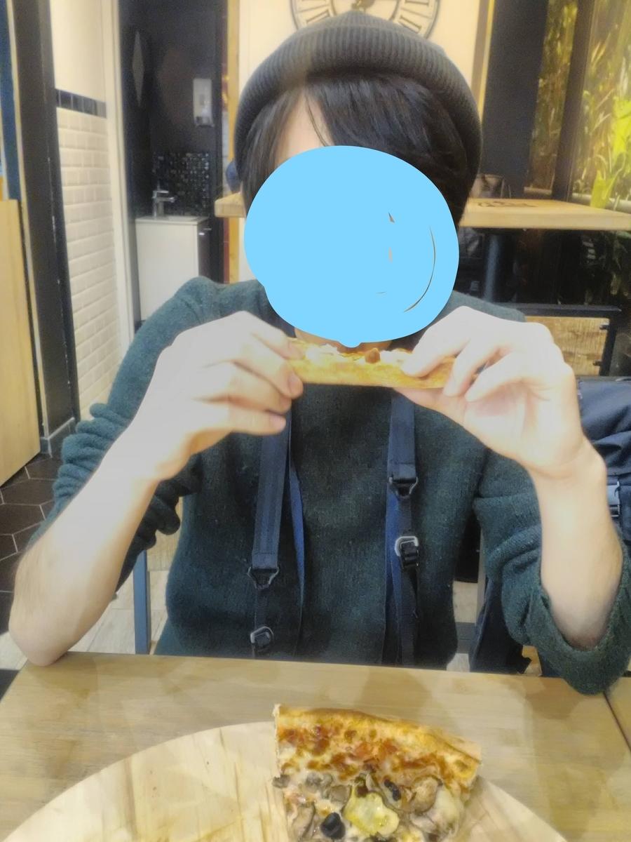 f:id:hamaharu12:20190718163945j:plain