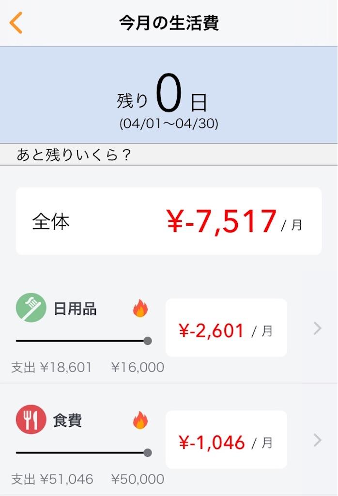 f:id:hamahiro881477:20190515174041j:image