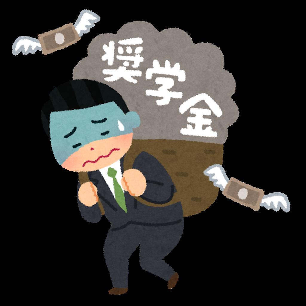 f:id:hamahiro881477:20190610110101p:image