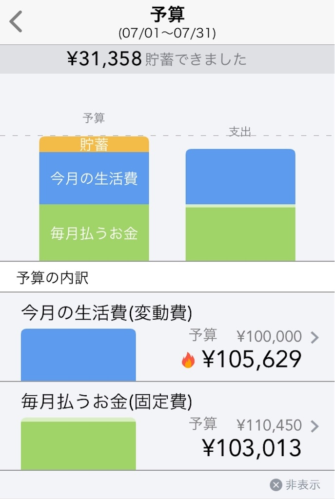 f:id:hamahiro881477:20190807052936j:image