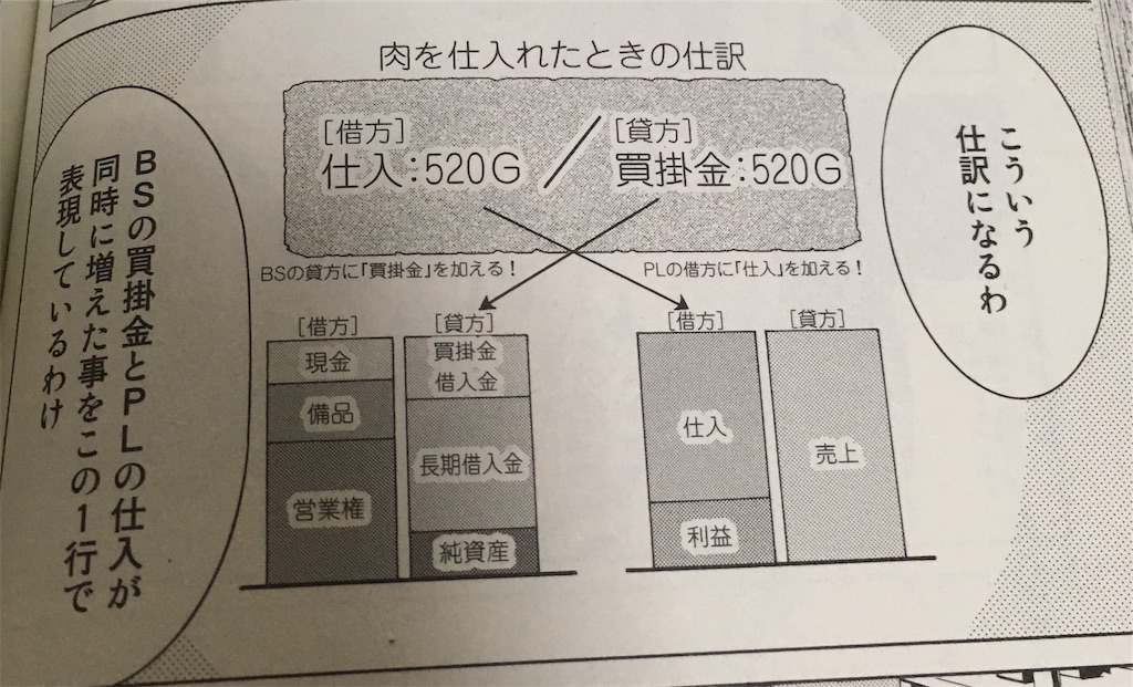 f:id:hamahiro881477:20191009211548j:image
