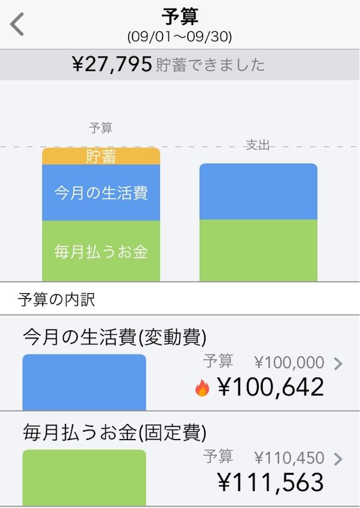 f:id:hamahiro881477:20191018175947j:image
