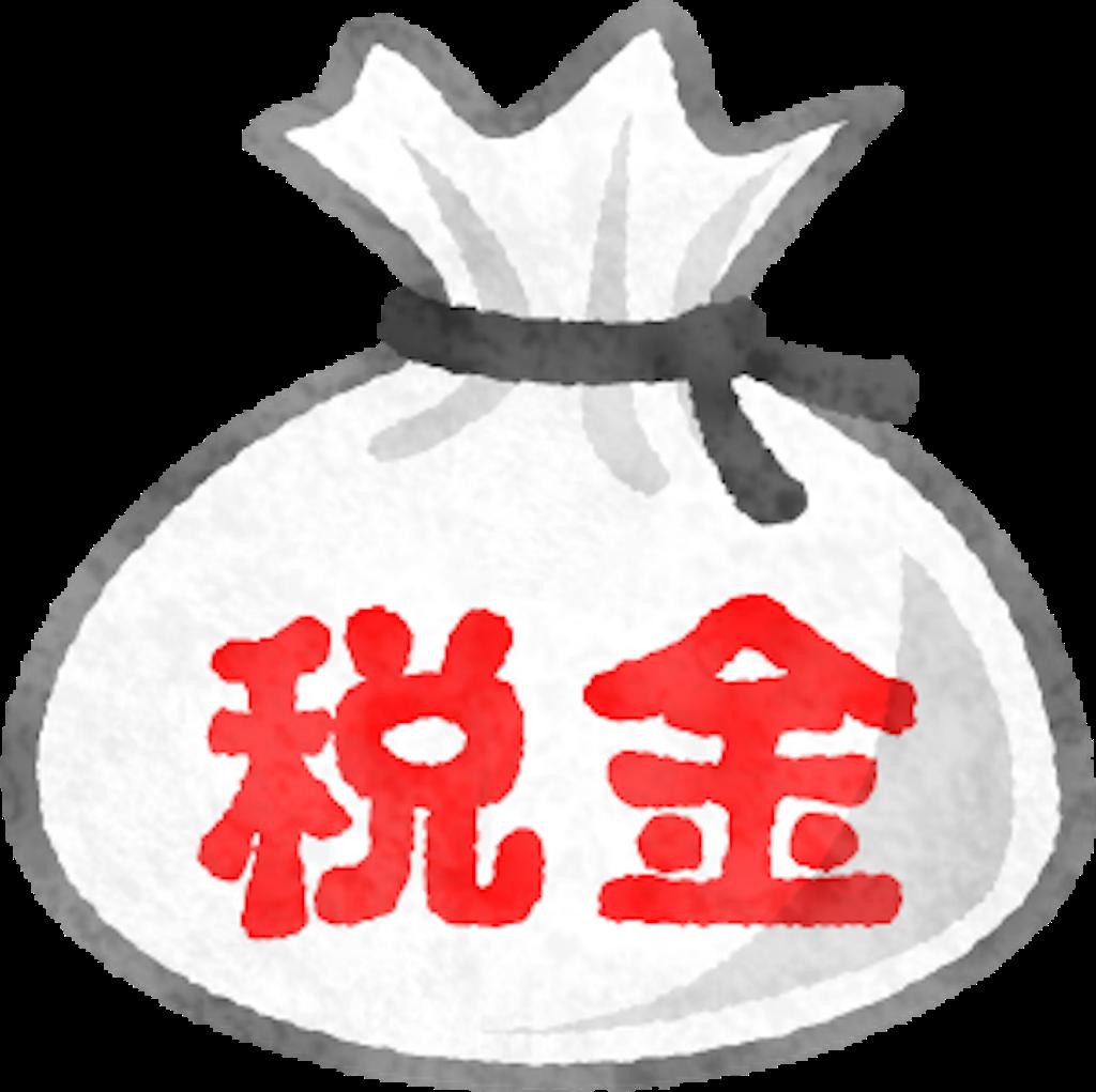 f:id:hamahiro881477:20191022171936p:image