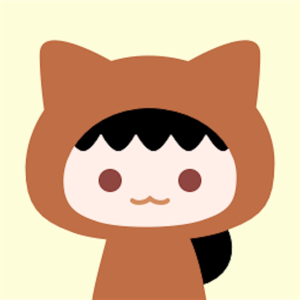 f:id:hamahiro881477:20200111230812p:image