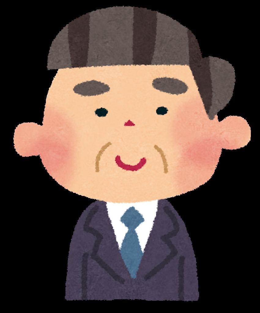 f:id:hamahiro881477:20200317205854p:image
