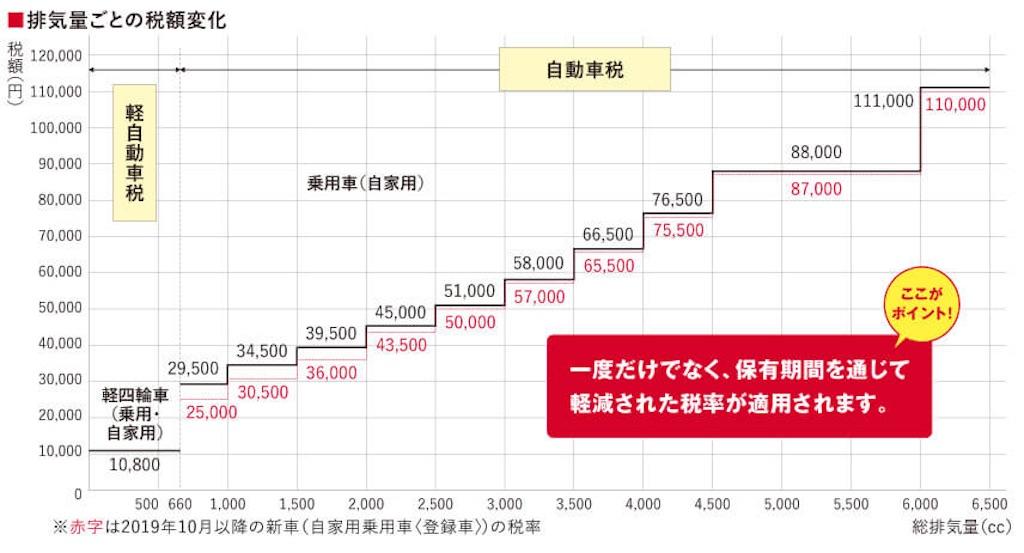 f:id:hamahiro881477:20200527163158j:image