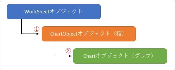 f:id:hamahiro881477:20200812181436j:plain