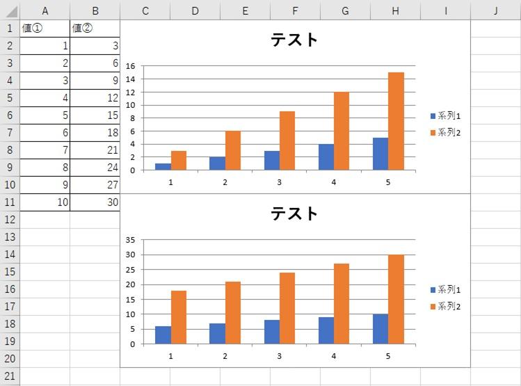 f:id:hamahiro881477:20200812195209j:plain