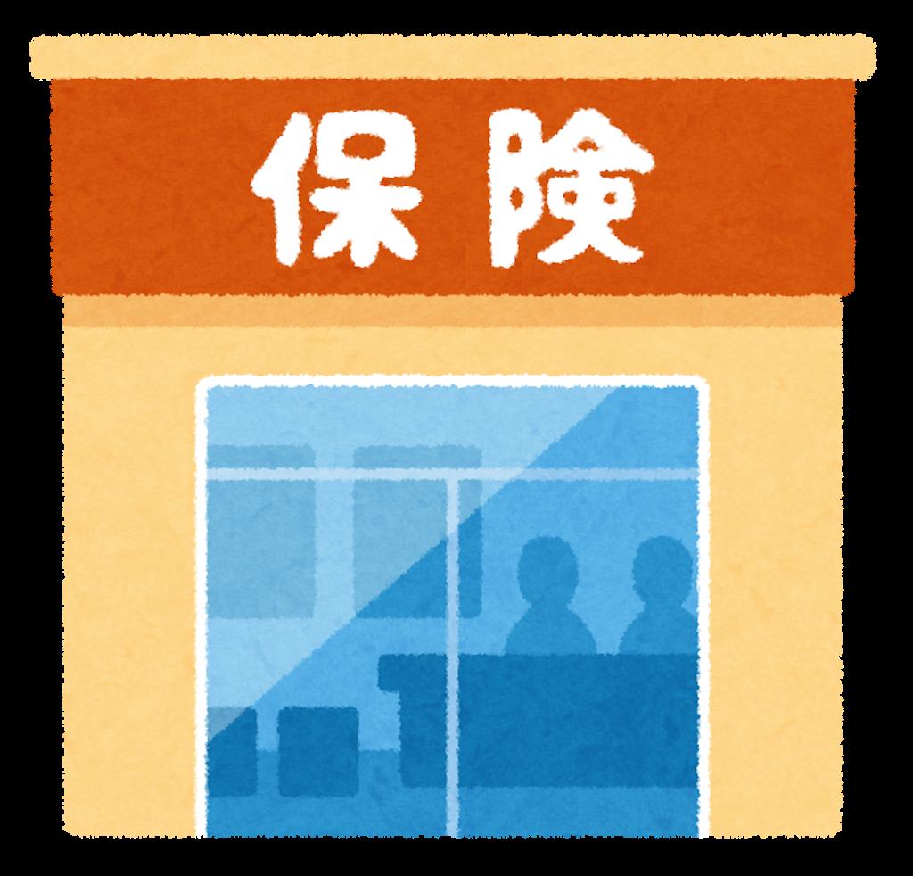 f:id:hamahiro881477:20200916081828p:image