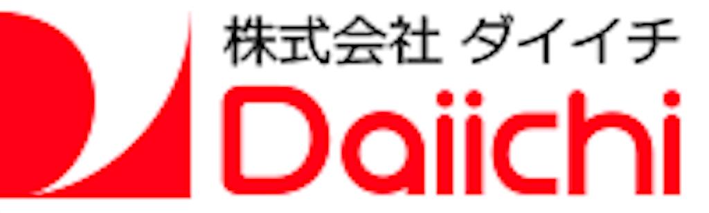 f:id:hamahiro881477:20200918121254p:image