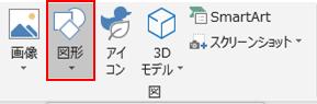 f:id:hamahiro881477:20201112083154p:plain