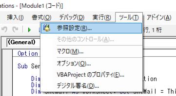 f:id:hamahiro881477:20201121015259p:plain