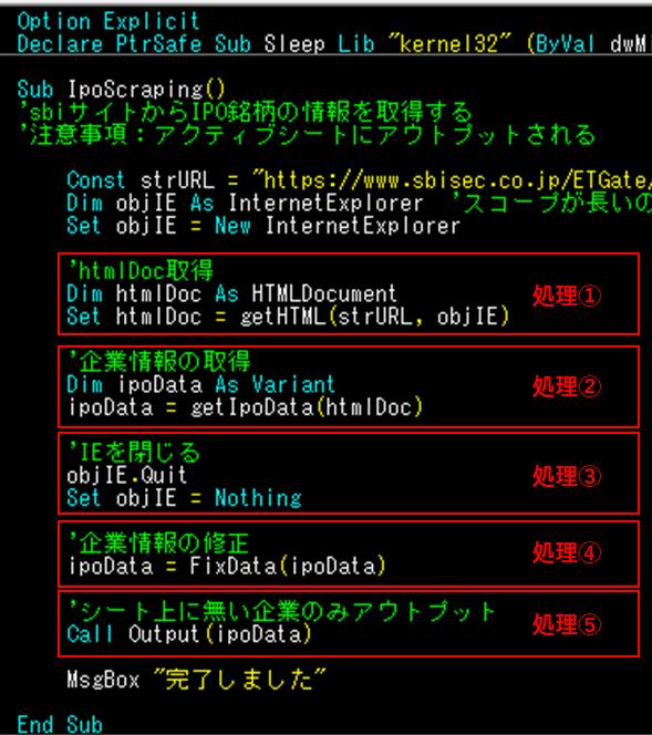 f:id:hamahiro881477:20201216065342p:plain