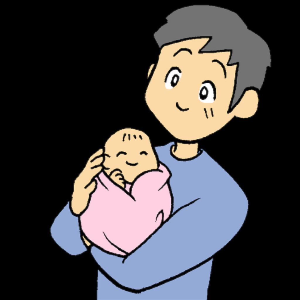 f:id:hamahiro881477:20201216183233p:image