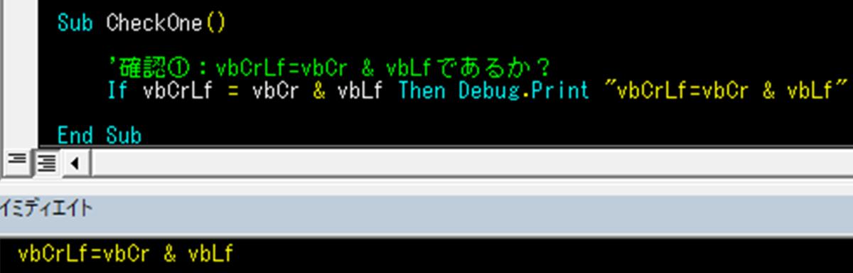 f:id:hamahiro881477:20201227071006p:plain