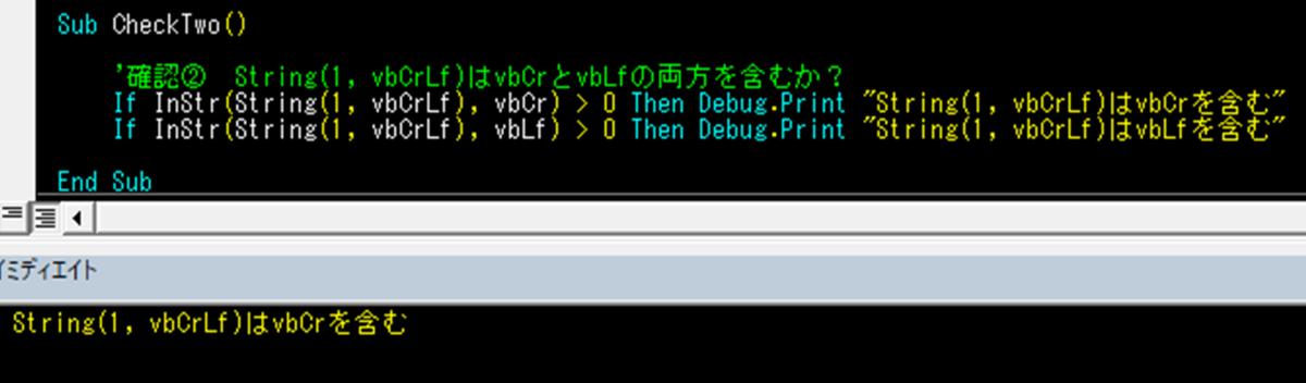 f:id:hamahiro881477:20201227071313p:plain