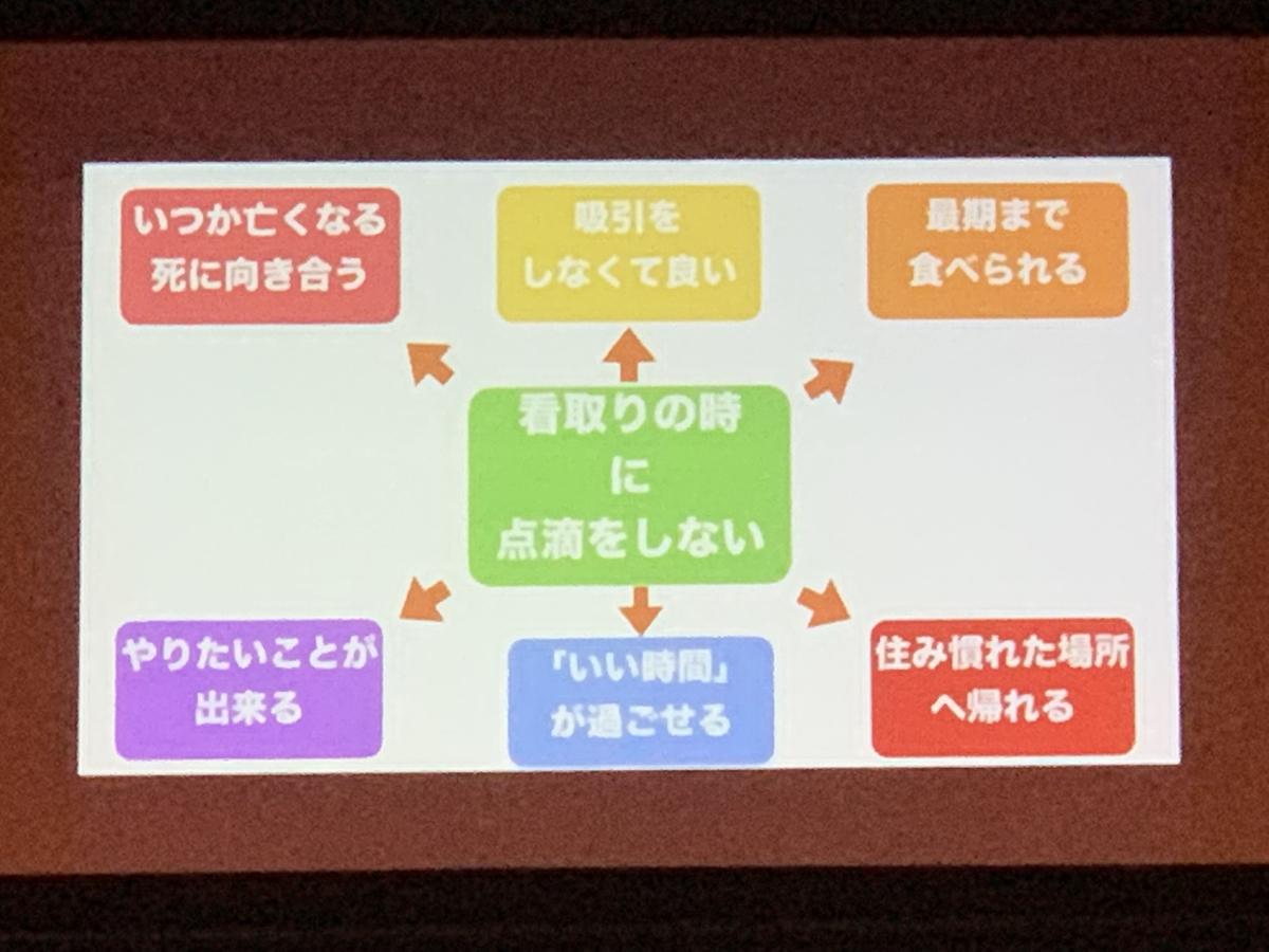 f:id:hamajaya_ken:20200119011907j:plain