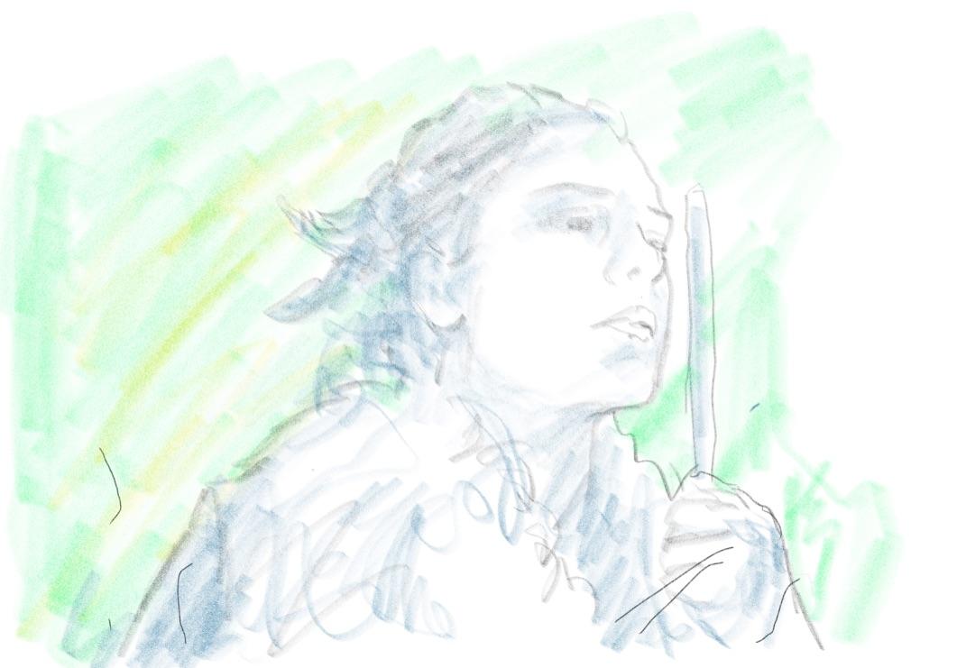 f:id:hamajaya_ken:20201020080650j:plain